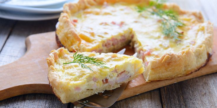 Cake Sal Ef Bf Bd Mimolette