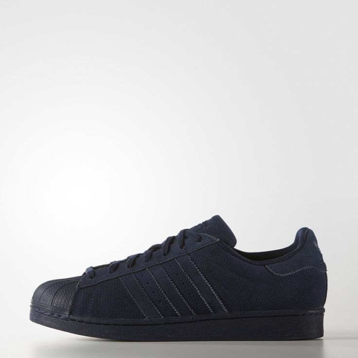 25 best ideas about adidas superstar suede on pinterest adidas superstar grey suede. Black Bedroom Furniture Sets. Home Design Ideas