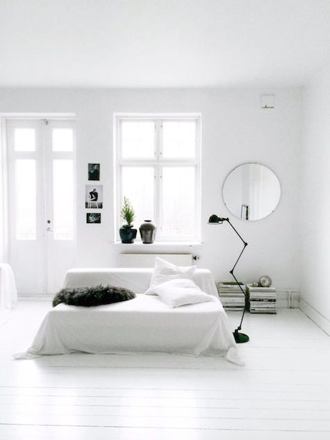 Swedish Bedrooms top 25+ best swedish interior design ideas on pinterest | swedish