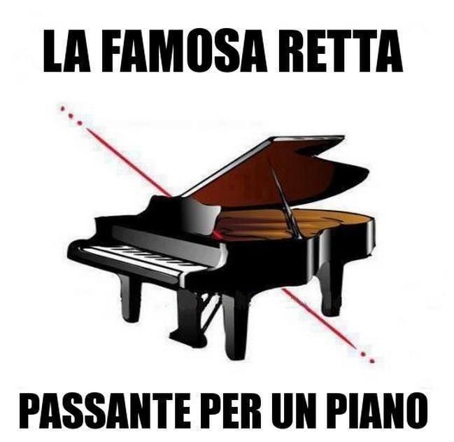 503-retta-passante-piano.jpg (649×631)