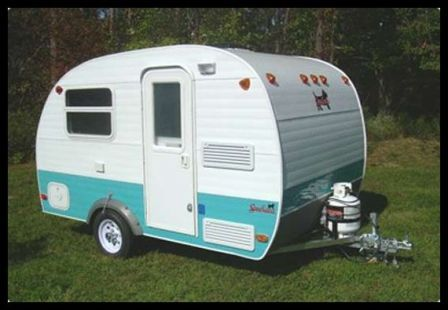 %TITTLE% -      (adsbygoogle = window.adsbygoogle || []).push();    - https://acculength.com/gallery/mini-campers-for-sale-used.html
