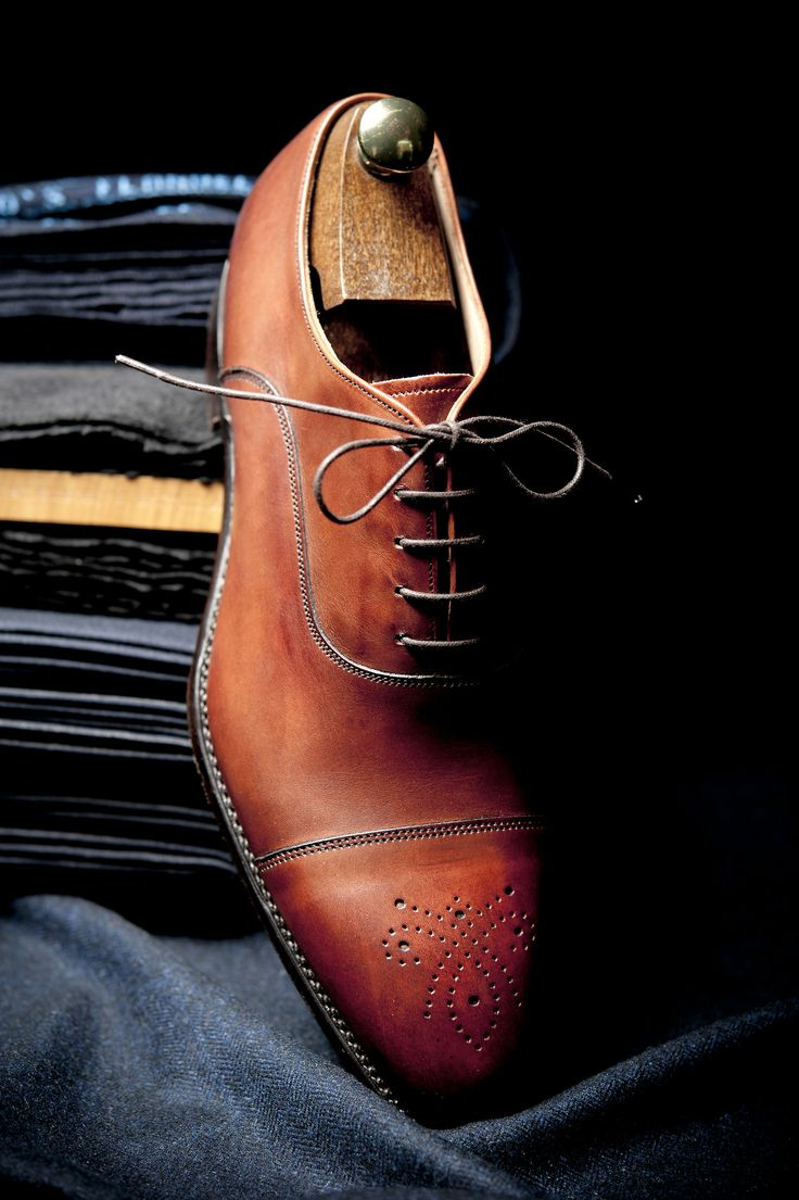 3424 Best Images About The Art Of Classic Shoes On