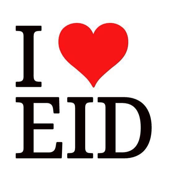 Happy Ied Mubarak Selamat Hari Raya Idul Fitri