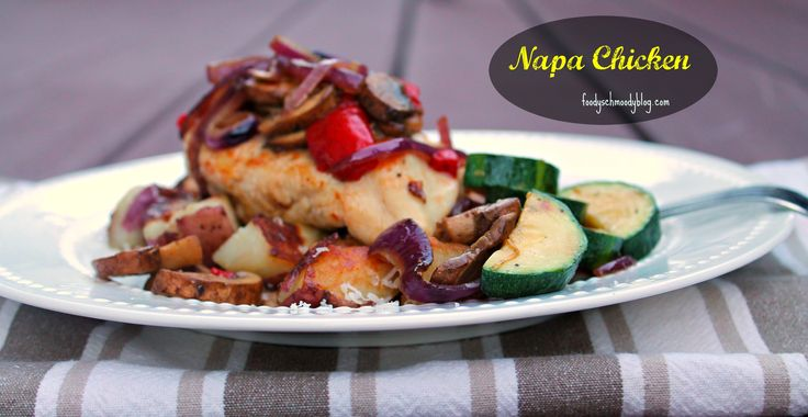 best shoes for flat feet nurses Napa Chicken    Crispy potatoes  saut  ed chicken  zucchini  onions  mushrooms  roasted red pepper all smothered in a red wine sauce  Another installment in the series of creating restaurant meals at home   chicken  restaurantrecipe  recipe