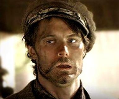 roles in DW: Garret Dillahunt played Jack McCall in 2004 and Francis ...