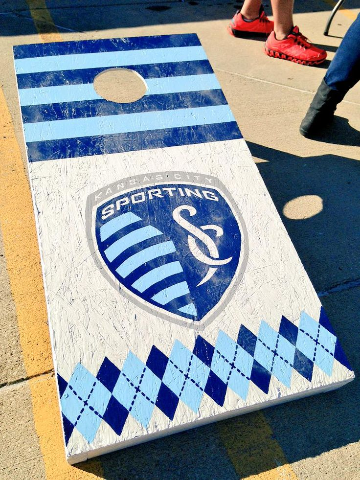 Best Sporting KC Images On Pinterest Sporting Kansas City - Sporting kc car decals