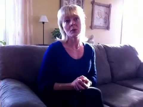 Tankefeltteknikker (TFT) og smertebehandling før kurs