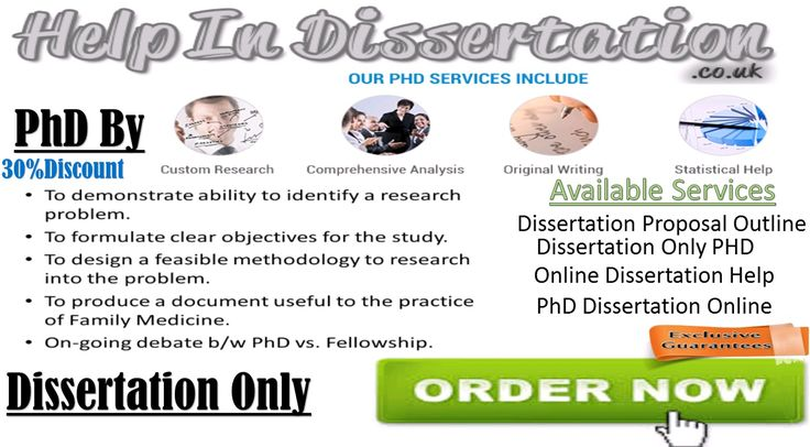 The  #Phd_by_dissertation_only, is a designed section of  #Dissertation_only_Phd, writing that can explain a perfect supposed process of an #Dissertation_proposal_outline, individual and the level of research the topics    Visit Here https://www.helpindissertation.co.uk/Dissertation-Help-Online