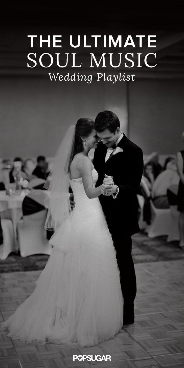 177 best wedding images on pinterest wedding stuff wedding