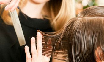 It is very important to have a great hair salon that you can run to and trust with your hair. Your hair is your crowning glory.