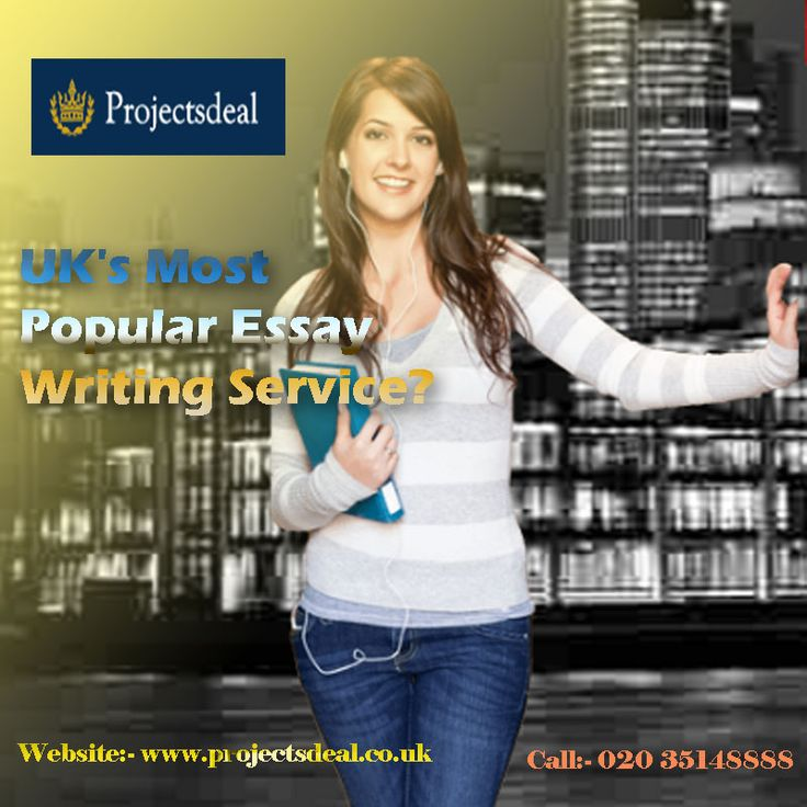 cheap dissertation proposal writing for hire for phd s tx custom writing service order custom essay term paper research there s nothing wrong in requesting i