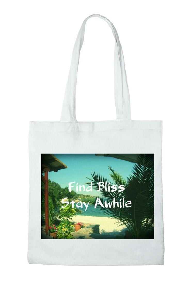 Tote Bag - S4 Painted Grocery Tote by VIDA VIDA y0DfyfZb2z
