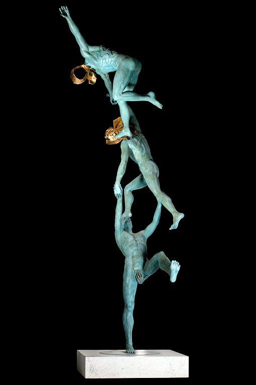 anna chromy sculptures - Szukaj w Google