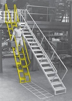 Best Small Scale Homes Space Saving Stairs Ladders For Small 400 x 300