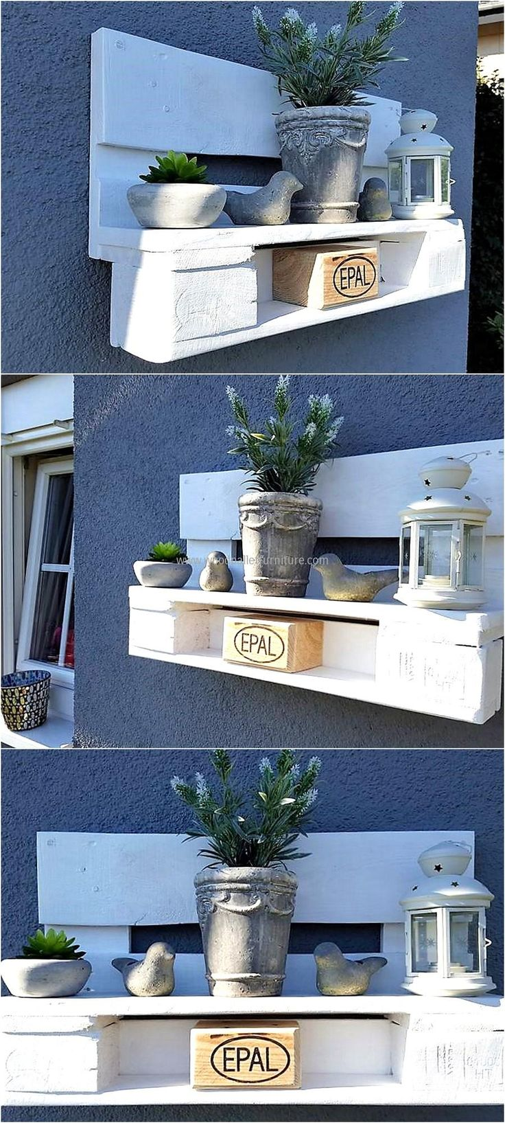 pallet-garden-wall-decor-shelf