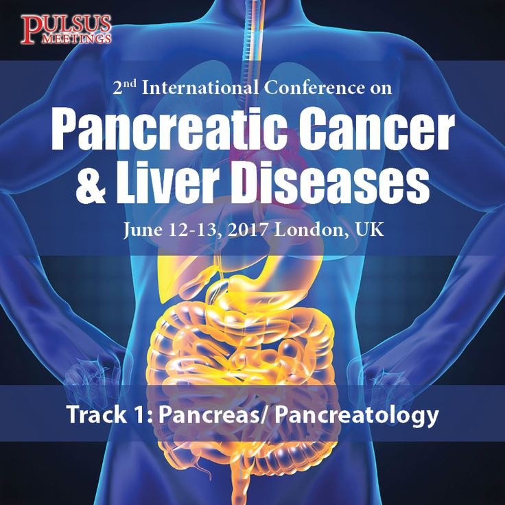 #Pancreas is one of the master chemists of the frame that produce hormones exocrine and endocrine to help in the digestion of meals. It consists of different forms of pancreatic cells. The exocrine cells encompass acinar cells and the endocrine cells are found in clusters of cells referred to as the islets of Langerhans. The #IsletsofLangerhans function with the assist of pancreatic alpha, beta, delta and gamma cells.