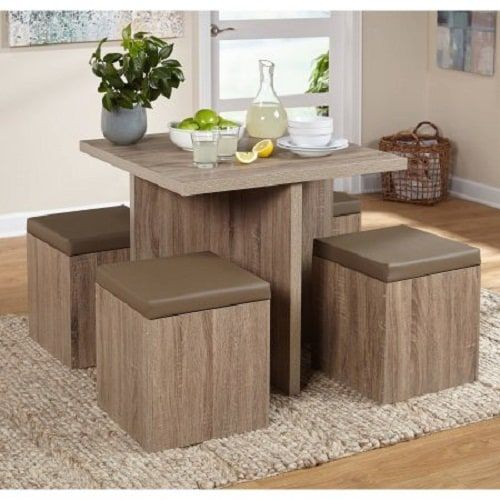 7 Gorgeous Cheap Dining Room Sets Under 200 Bucks - Best 25+ Cheap Dining Room Sets Ideas On Pinterest Cheap Dining