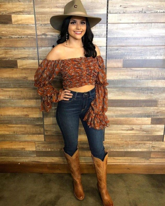 37++ Mexican boots for womens ideas ideas in 2021