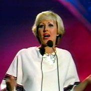 "Song No. 16 - Finland - Monica Aspelund - ""Lapponia"""