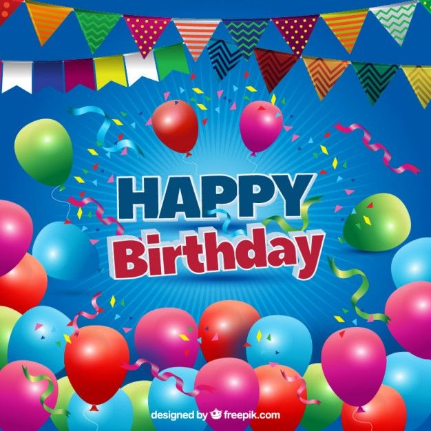 Superb Happy Birthday Friend, Happy Birthday Pics, Birthday Pins, Happy Birthday  Greetings, Birthday Images, Birthday Messages, Birthday Wishes, Birthday  Ideas, ...