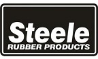 Dealer for Steele Rubber Produtcs visit www.RobsRodShop.com