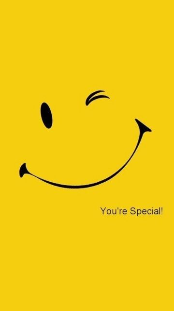 YES you are!! Just had to tell you my fellow pinners... :-)