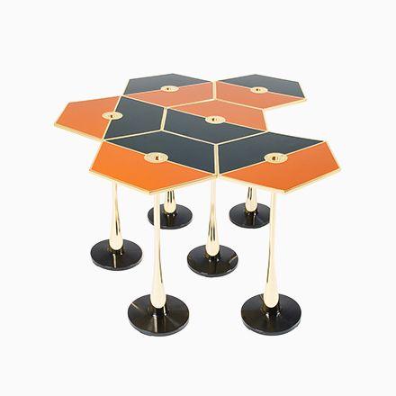 Die besten 25+ Orange wohnzimmer Ideen auf Pinterest Orange - wohnzimmer schwarz weis orange
