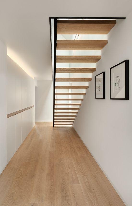 die besten 25 wendeltreppe innen ideen auf pinterest doppelhaus bauen bau mein haus und baustile. Black Bedroom Furniture Sets. Home Design Ideas