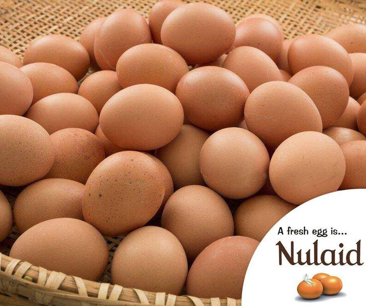 #DidYouKnow that choline found in eggs is an incredibly important substance, which is used to build cell membranes and has a role in producing signalling molecules in the brain, along with various other functions. #Nulaid