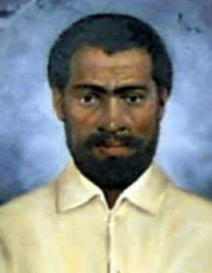 November 5, 1831: Nat Turner Is Tried, Convicted & Sentenced To Death In Virginia