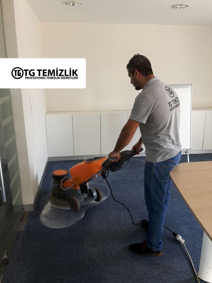 Antalya temizlik, antalya temizlik firmaları, antalya temizlik Şirketleri ,Tg Temizlik antalyada temizlik hizmeti veren eğitimli personeli ile en iyi antalya temizlik firmasıdır