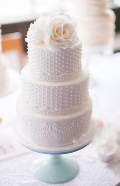 Wedding cake- engagement cake- düğün- söz - nişan pastası- vintage- romantic- adult party/ yıl dönümü- doğum günü pastası- anneler günü- mothers day
