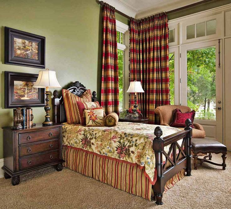 I LOVE THIS ROOM!!!!Guest Room, Design Bedroom, Design Ideas, Guest Bedrooms Design, Country Decor, Interiors Design, Bedrooms Interiors, Design Home, Windows Treatments