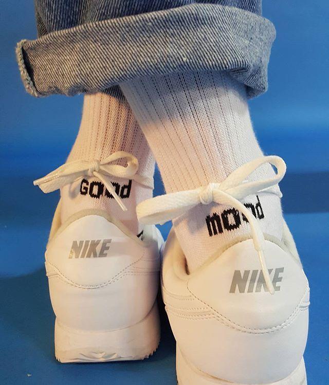 Good Mood #ader#adererror#socks