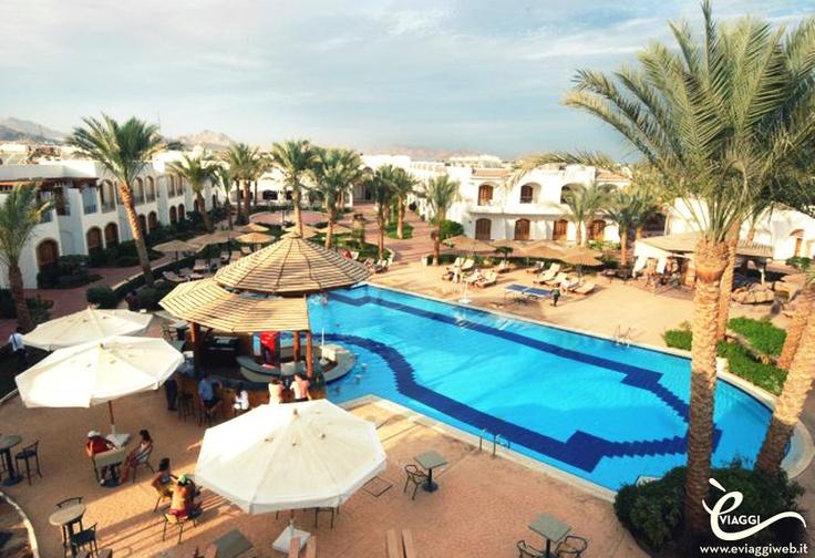 Parti con è viaggi web per l'Egitto! Visita il nostro sito www.eviaggiweb.it #eviaggi #eviaggiweb #divertimento #vacanze #vacanze2013 #agenziaviaggi #egitto #marsaalam  #marsaalam2013