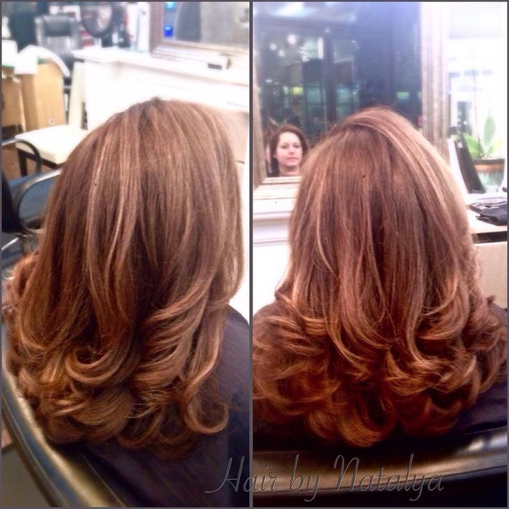 17 Best images about Hair color & cut by me. on Pinterest ...