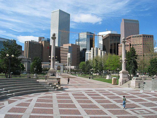 25+ Best Colorado Tourism Ideas On Pinterest