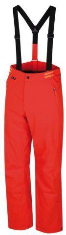 kalhoty HANNAH STIG