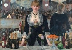 The Collection - The Courtauld Institute of Art