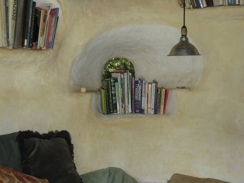 73 Best Images About Cob Homes And Earthships On Pinterest