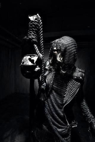best for men/best item/ Men's Fashion dark rope belt