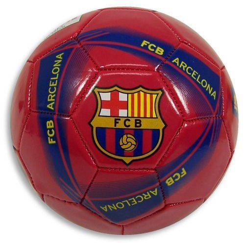 FC Barcelona Football Club Official Logo Mini Soccer Ball by F C  Barcelona    10 94  Officially. 36 best FC   Chelsea and Barcelona images on Pinterest