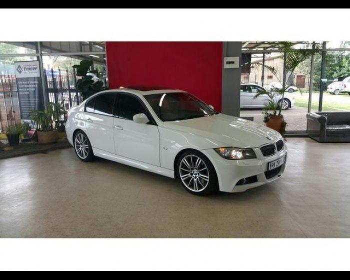 2009 BMW 3 SERIES 335I MSPORT LCI, http://www.motor-deal.co.za/bmw-3-series-335i-nuevo-en-venta-bogota-gauteng-gau-colombia_vid_2712651_rf_pi.html