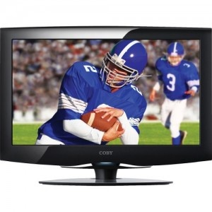18 best tv images on pinterest black friday televiso digital e coby tf tv3225 32 inch 720p 60hz lcd tv photo 1 fandeluxe Image collections