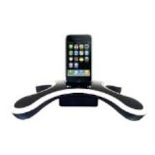 11 best docking stations images on Pinterest | Music speakers ...
