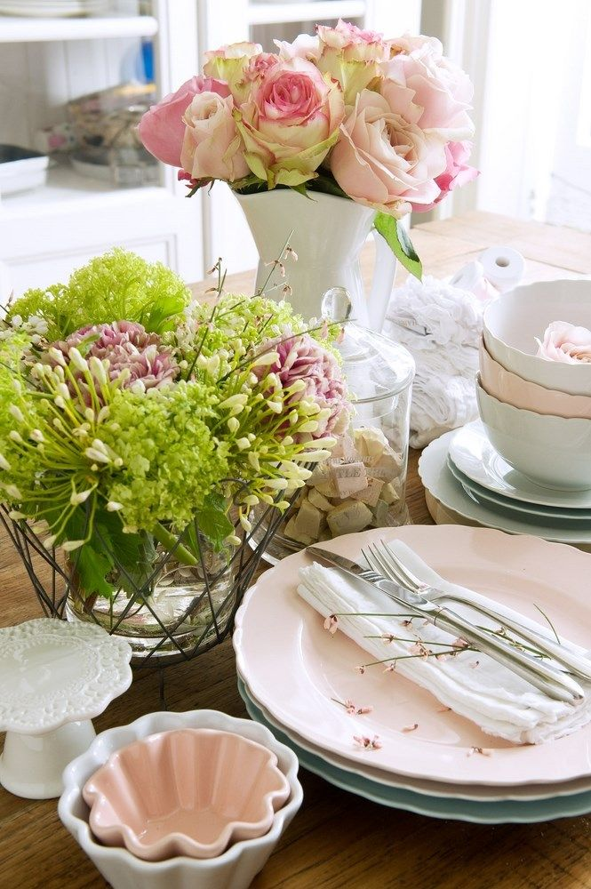 25+ beste ideeën over Blauwgroen keuken decor op Pinterest - Aqua ...