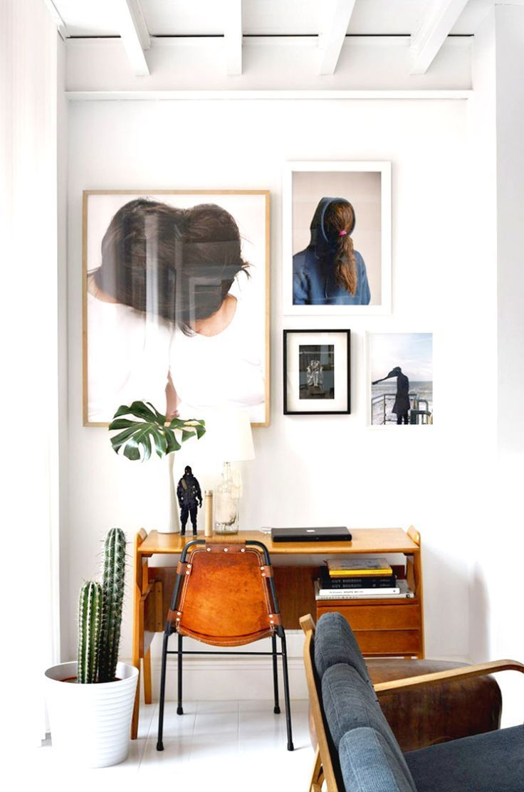 1000  images about desk & office inspo on pinterest