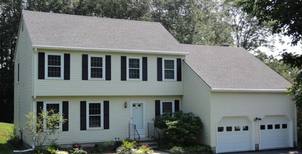 Salary ranges, benefits, bonuses, stats, job descriptions and open positions for Real Estate Sales Agent in Mystic CT. http://www.gregbroadbent.com/