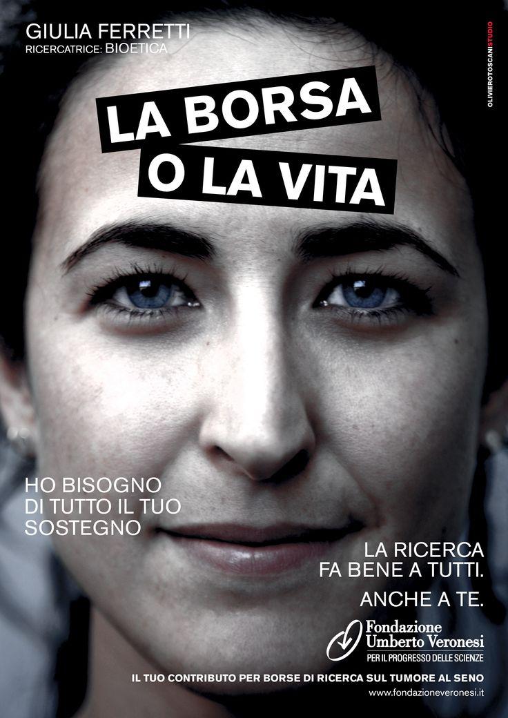 Giulia Ferretti