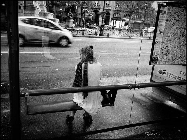 Olympus M.Zuiko Digital 17mm f/1.8